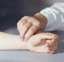 Экстрасистолы при всд ⋆ Лечение Сердца