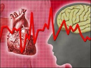 Ишемическая болезнь сердца стенокардия лечение ⋆ Лечение Сердца