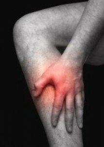 Анальгин от атеросклероза нижних конечностей