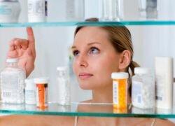 Метаболические препараты — WIKIATLETICS