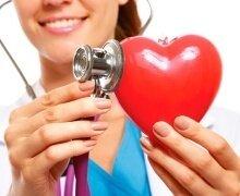 narodnoe sredstvo ot tahikardii 1 - Tachycardiebehandeling met folkremedies en effectieve recepten