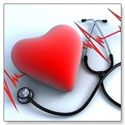 Сколько живут после инфаркта статистика — Сердце