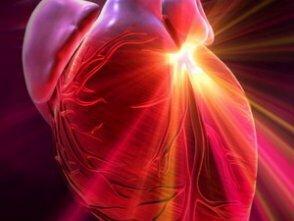 Температура при инфаркте миокарда ⋆ Лечение Сердца