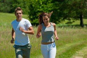Зарядка при сердечной недостаточности
