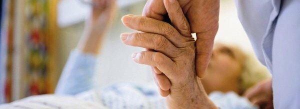 Инсульт кормление через зонд ⋆ Лечение Сердца