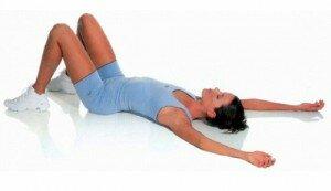 ЛФК при гипертонии: упражнения при разных формах болезни