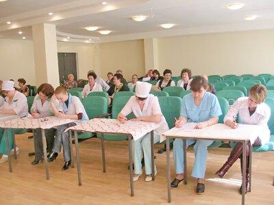 Медсестра в кардиологии ⋆ Лечение Сердца Медсестра в кардиологии