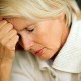 Симптомы гипертонического криза у женщин и мужчин