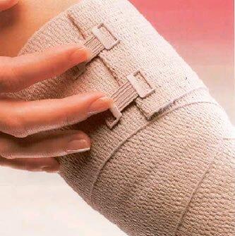Флебодиа отзывы при варикозе ног