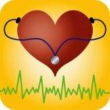 Лекарства от тахикардии сердца: что помогает при тахикардии лучше всего