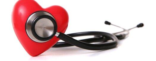 Биологические препараты снижают риск инфаркта и инсульта при артрите