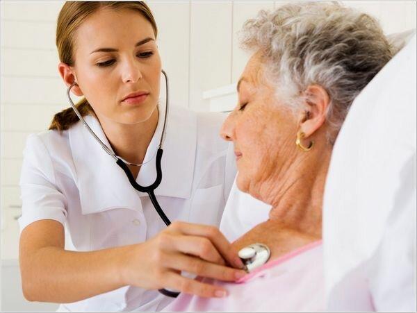 Стенокардия инфаркт миокарда ⋆ Лечение Сердца