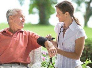 gipertenzija i gipertonija otlichija 5 1 - Hypertonie und Hypertonie-Kennzeichen