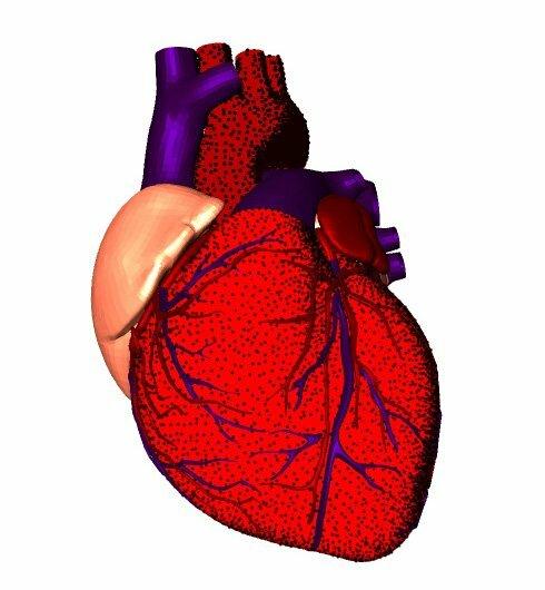 Может ли сахарный диабет спровоцировать инфаркт