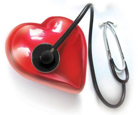лекарства снижающие уровень холестерина