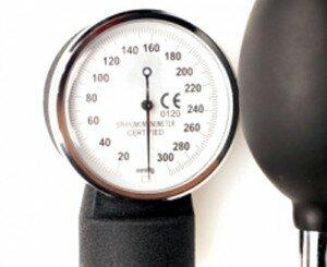 Памятка пациенту с артериальной гипертензией ⋆ Лечение Сердца