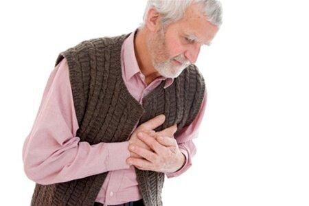 Причины, разновидности и симптомы острого нарушения мозгового кровообращения